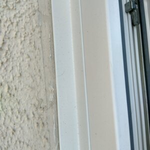 Сплошное балконное остекление