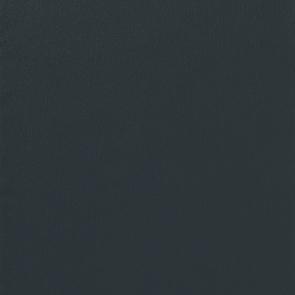 Подоконник Crystallit Антрацит глянец