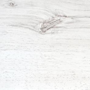 Подоконник Crystallit белый дуб