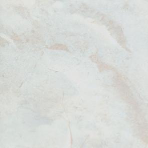 Подоконник Crystallit бристол, глянцевый
