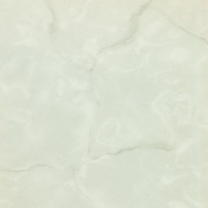 Подоконник Crystallit мрамор, глянцевый