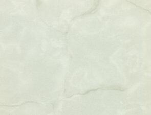 Подоконник Crystallit мрамор, матовый