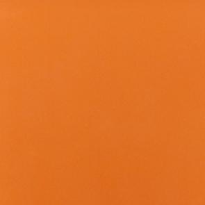 Подоконник Crystallit оранж, матовый