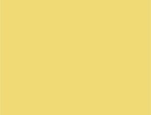 Подоконник Crystallit сауле, глянцевый