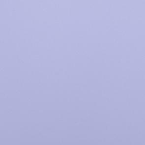 Подоконник Crystallit вилья, глянцевый