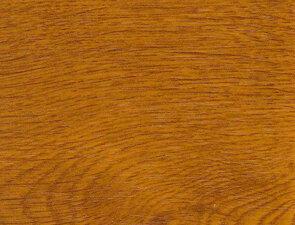 Подоконник Crystallit золотой дуб, матовый